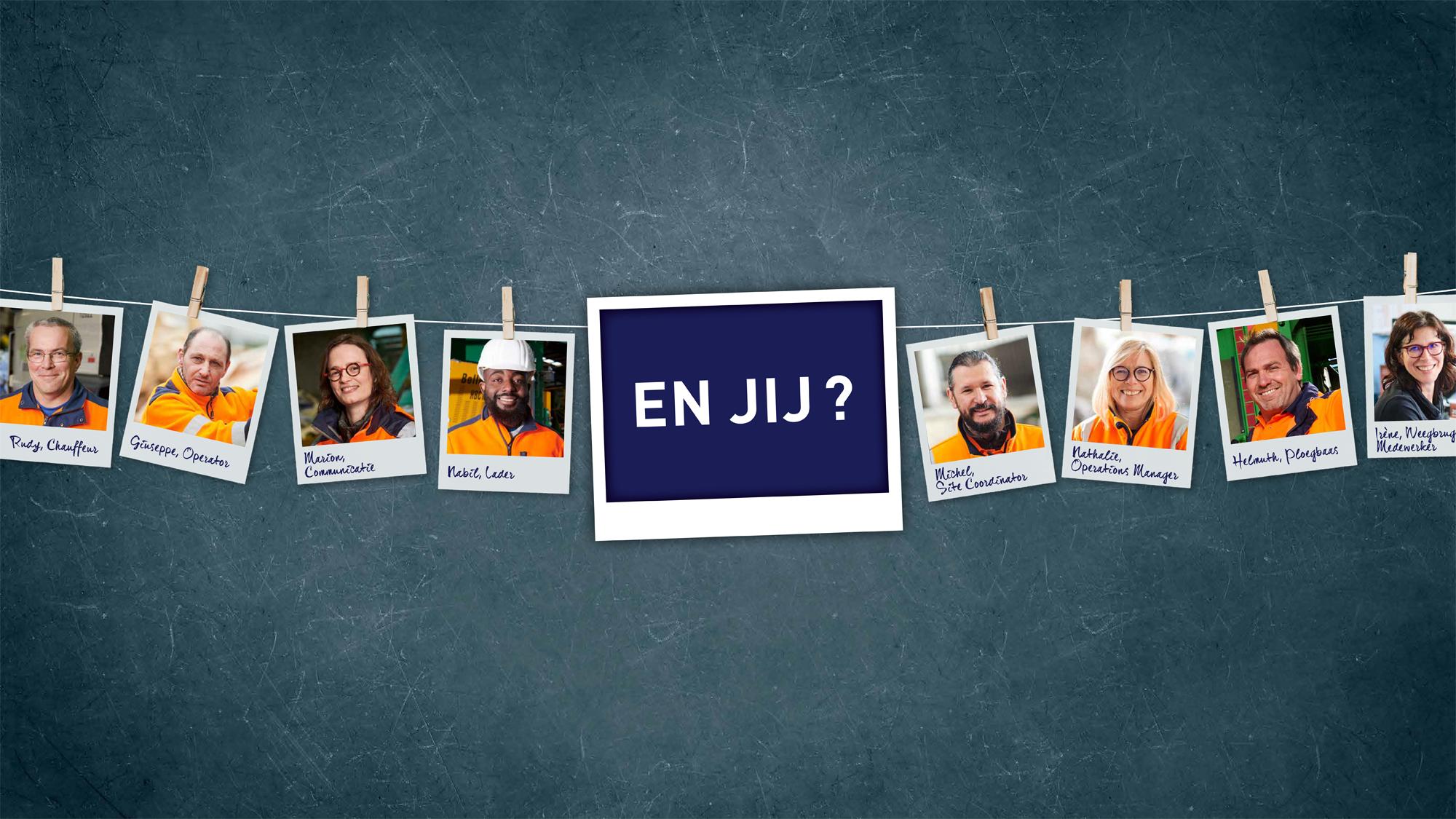 employerbranding article nl