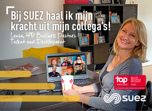 SUEZ_employer brand_Laura teams_500x367 NL