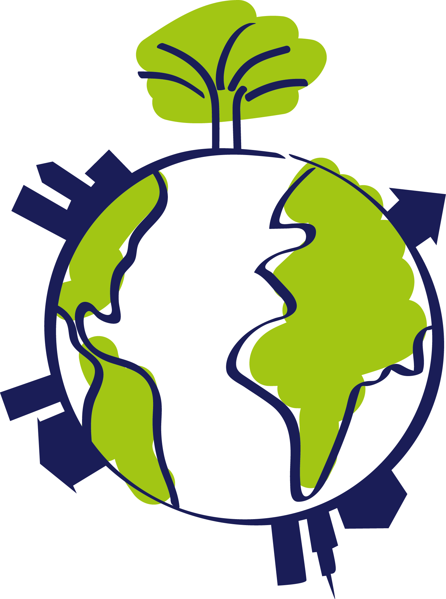 la valorisation des dchets organiques