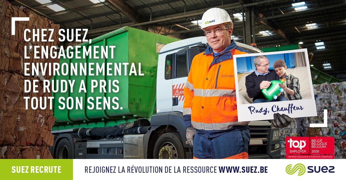 SUEZ_employer brand_01 chauffeur rudy_1200x625 FR