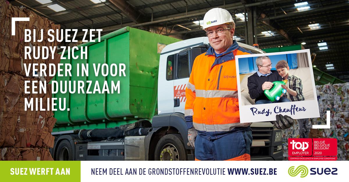 SUEZ_employer brand_01 chauffeur rudy_1200x625 NL