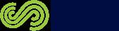 suez logo color