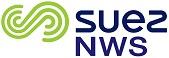 Suez NWS