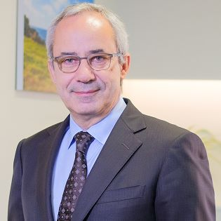 Francois Fevrier