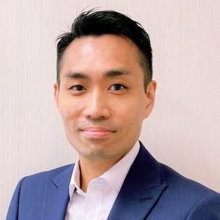 Franki Wong