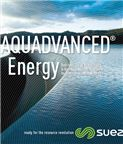 AQUADVANCED Energy 2016 EN