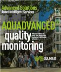 advanced solutions for quality monitoring 2019_EN