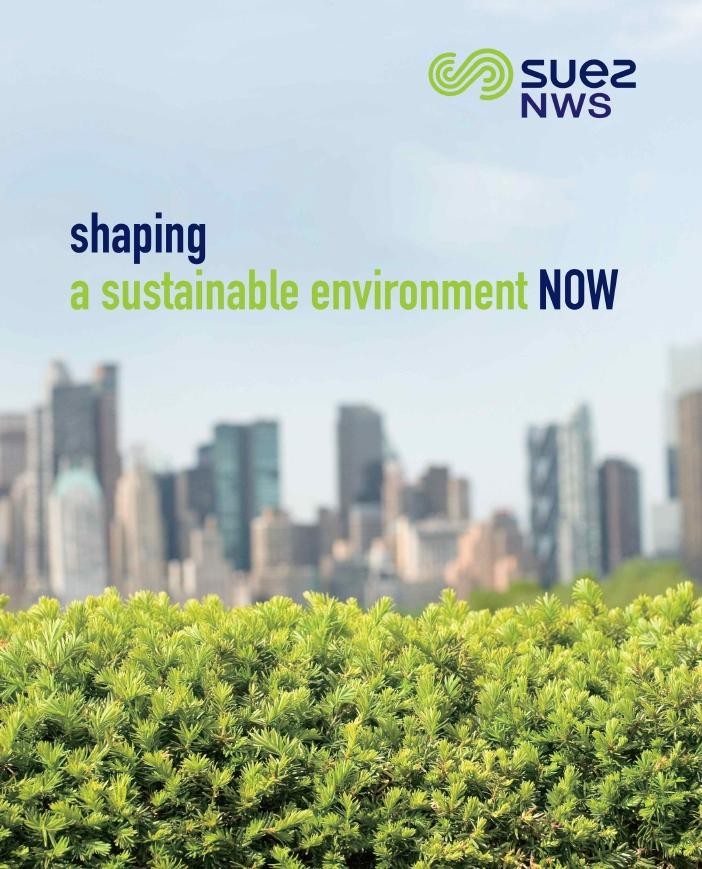 corporate brochure cover en