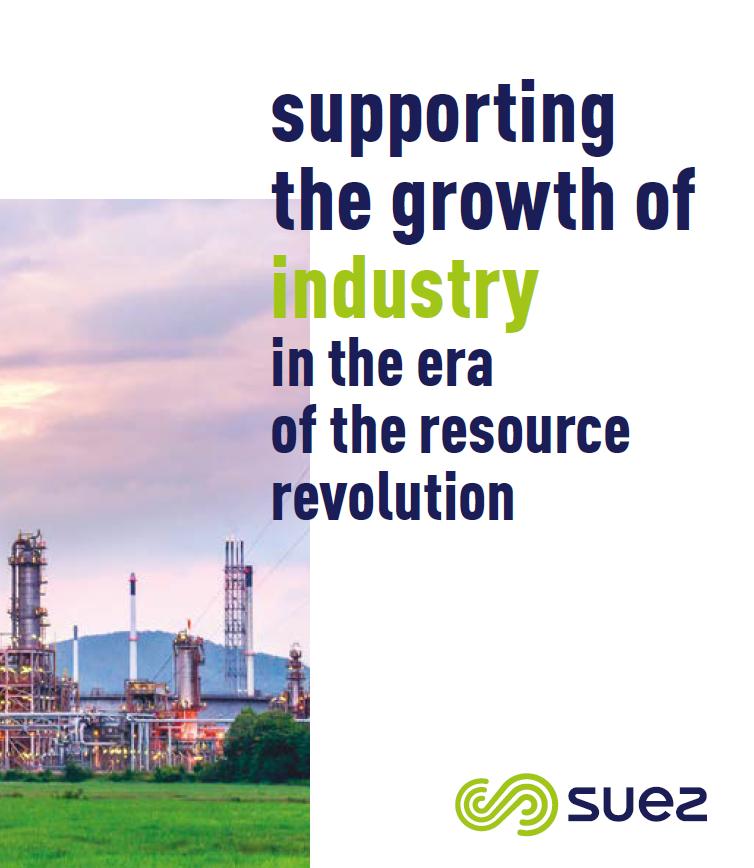 industrial brochure en