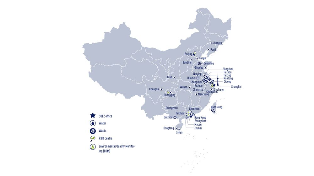 SUEZ NWS Greater CHINA_EN 202009