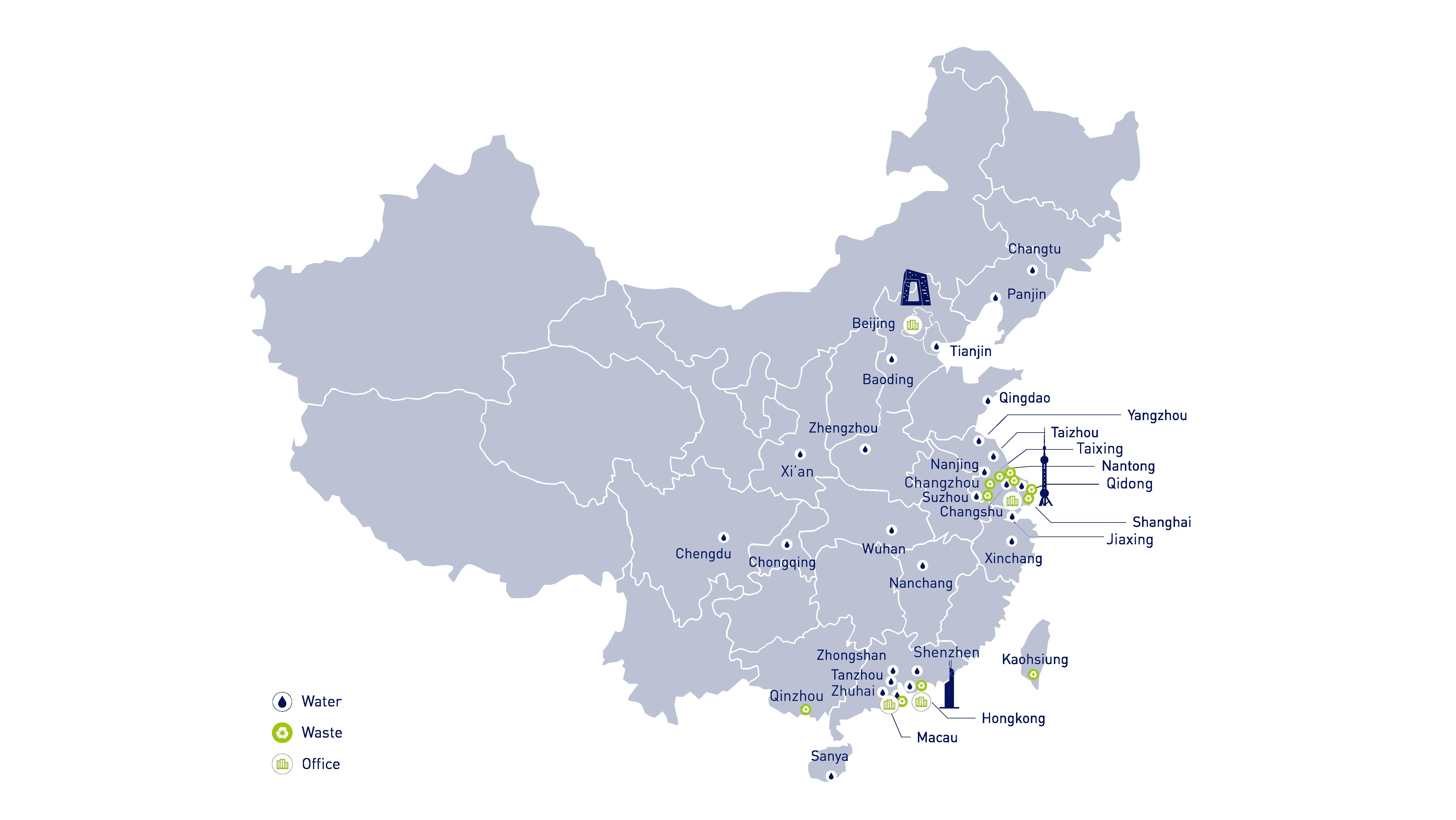 SUEZ NWS Map_EN 201902