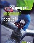 ICEpigging_water