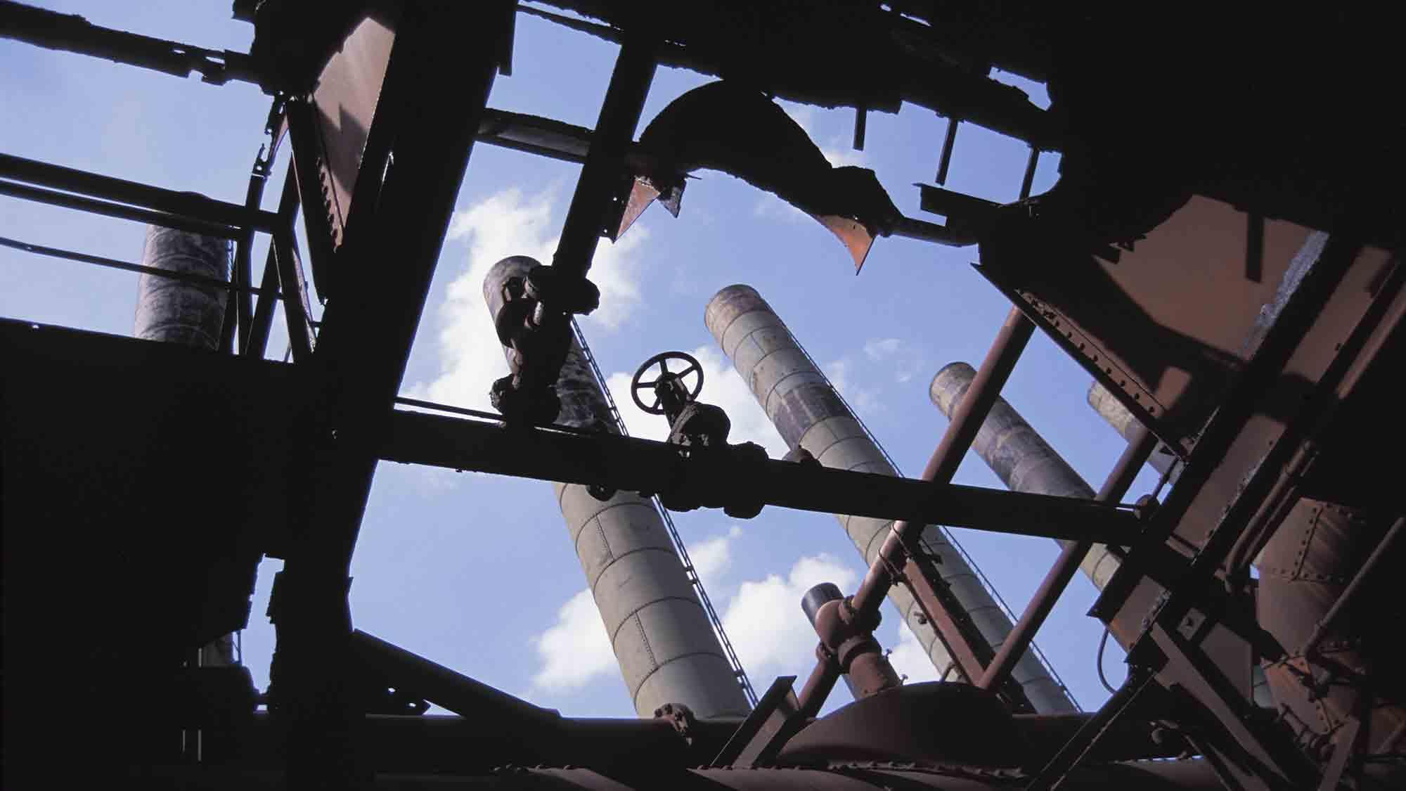 Jak omezit znečištění a snížit dopad na životní prostředí?