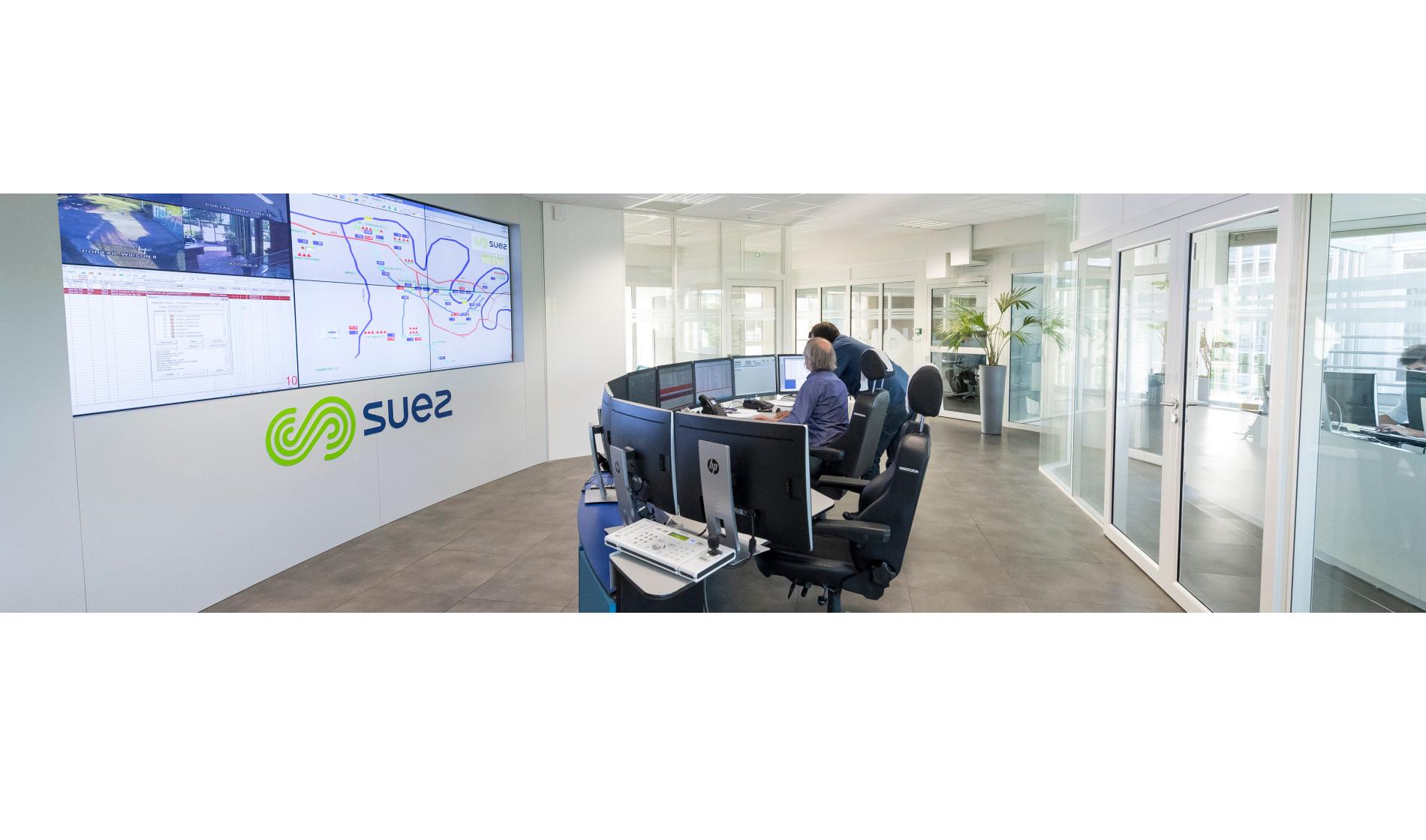 suez_289449 banner