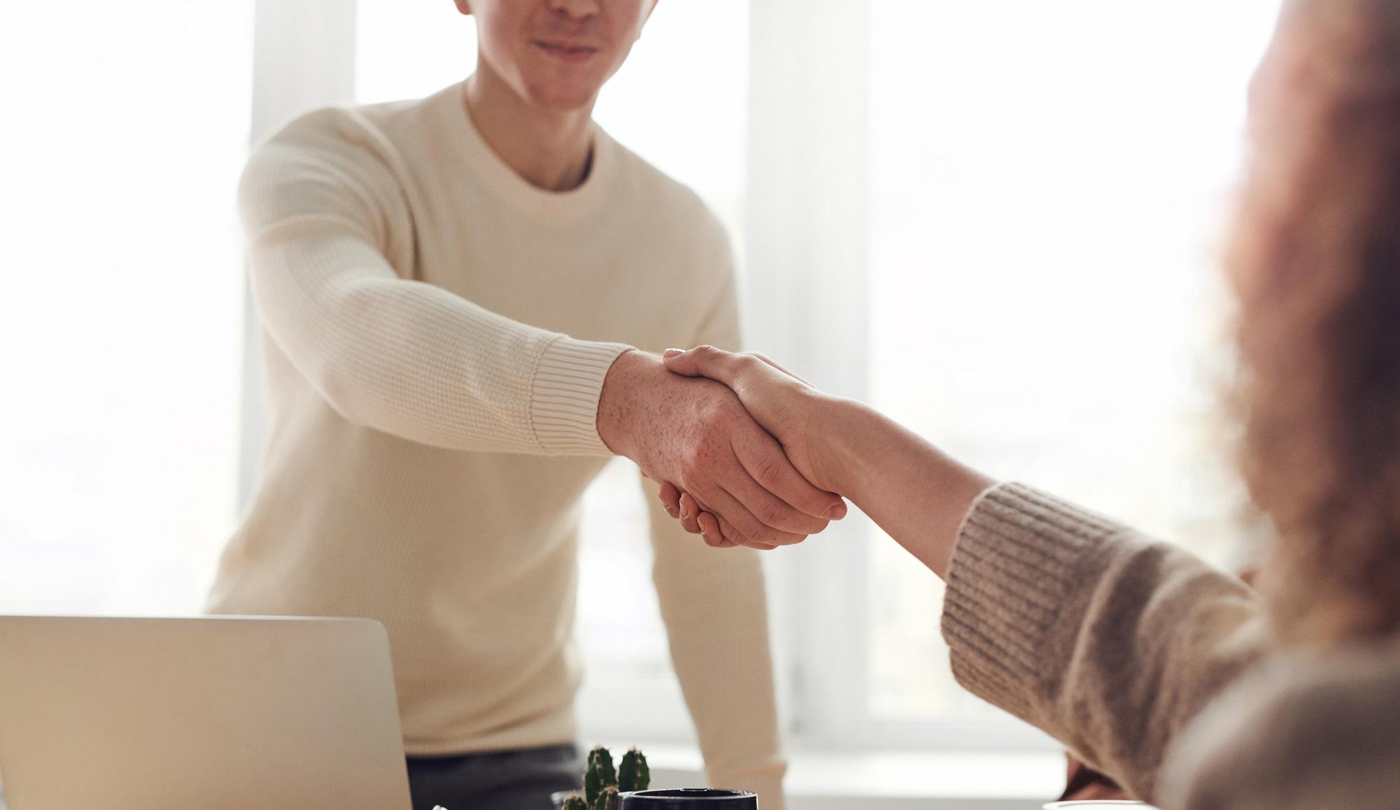 Customer Counsel  Header