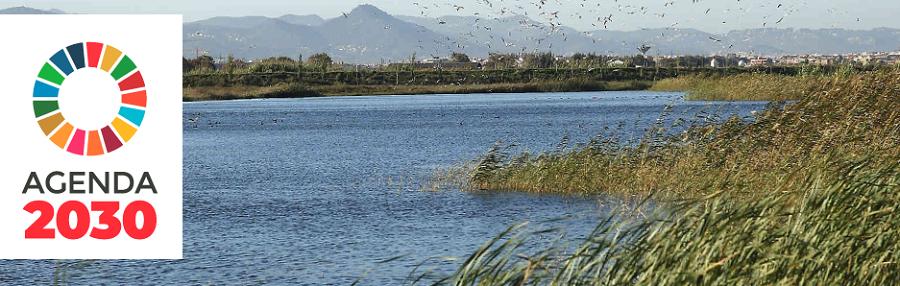 Escuela del Agua SUEZ Espana lanza MOOC