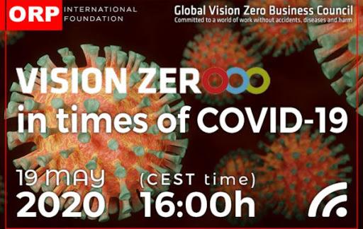 SUEZ Espaa participa Vision Zero thumbnail