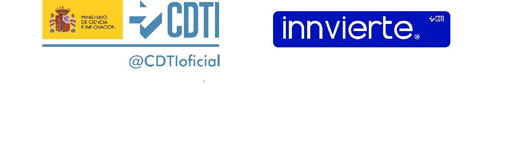 SUEZ programa Venture Capital INNVIERTE Logos 2