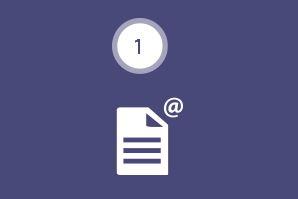 Customer Counsel  Solicitar Intervencion 1