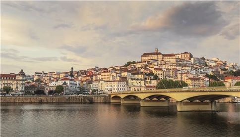 Smart_Metering_Referencia_2_Coimbra