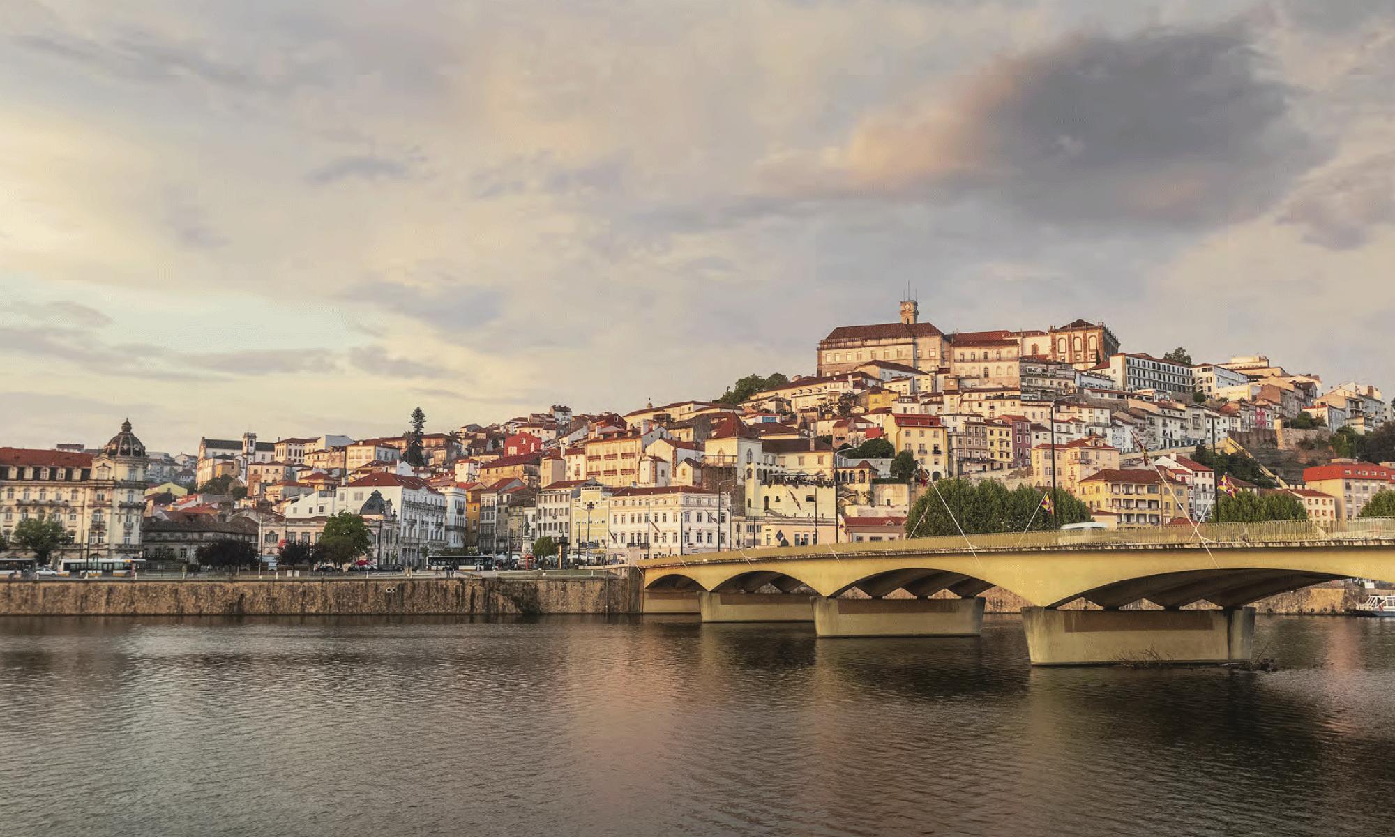 Smart_Metering_Referencia_2_Coimbra