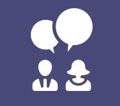 Customer Counsel Potencia