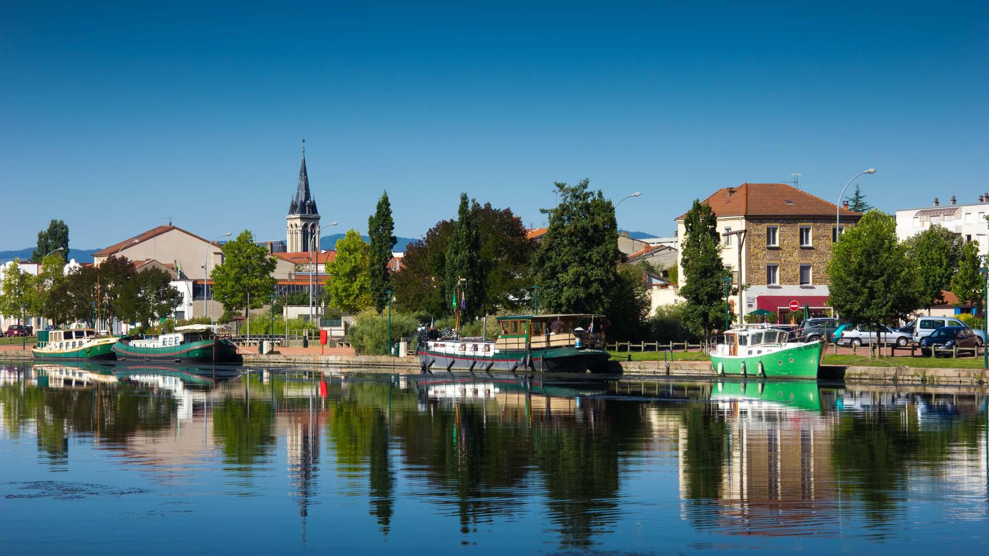 Pays de Loire