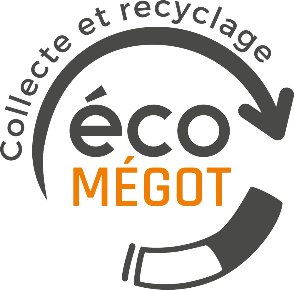 ecomegot_logo
