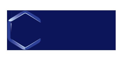 logo_ALBEA