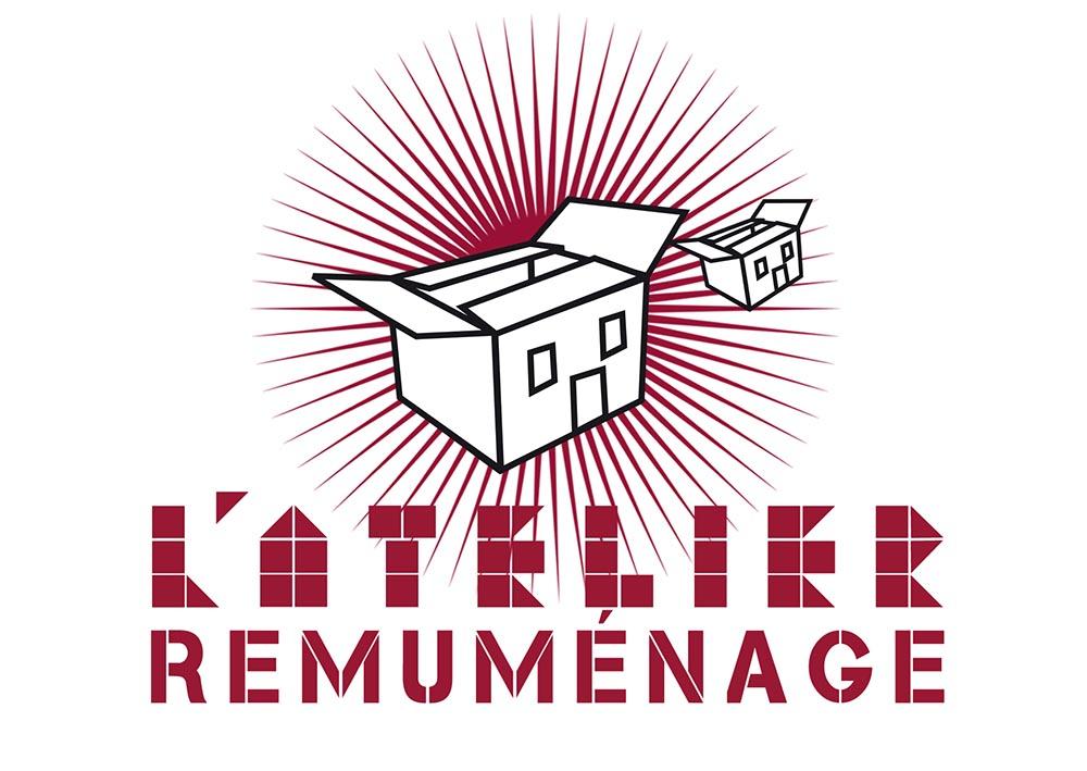 REMUMENAGE_logo