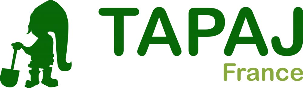 TAPAJ_logo