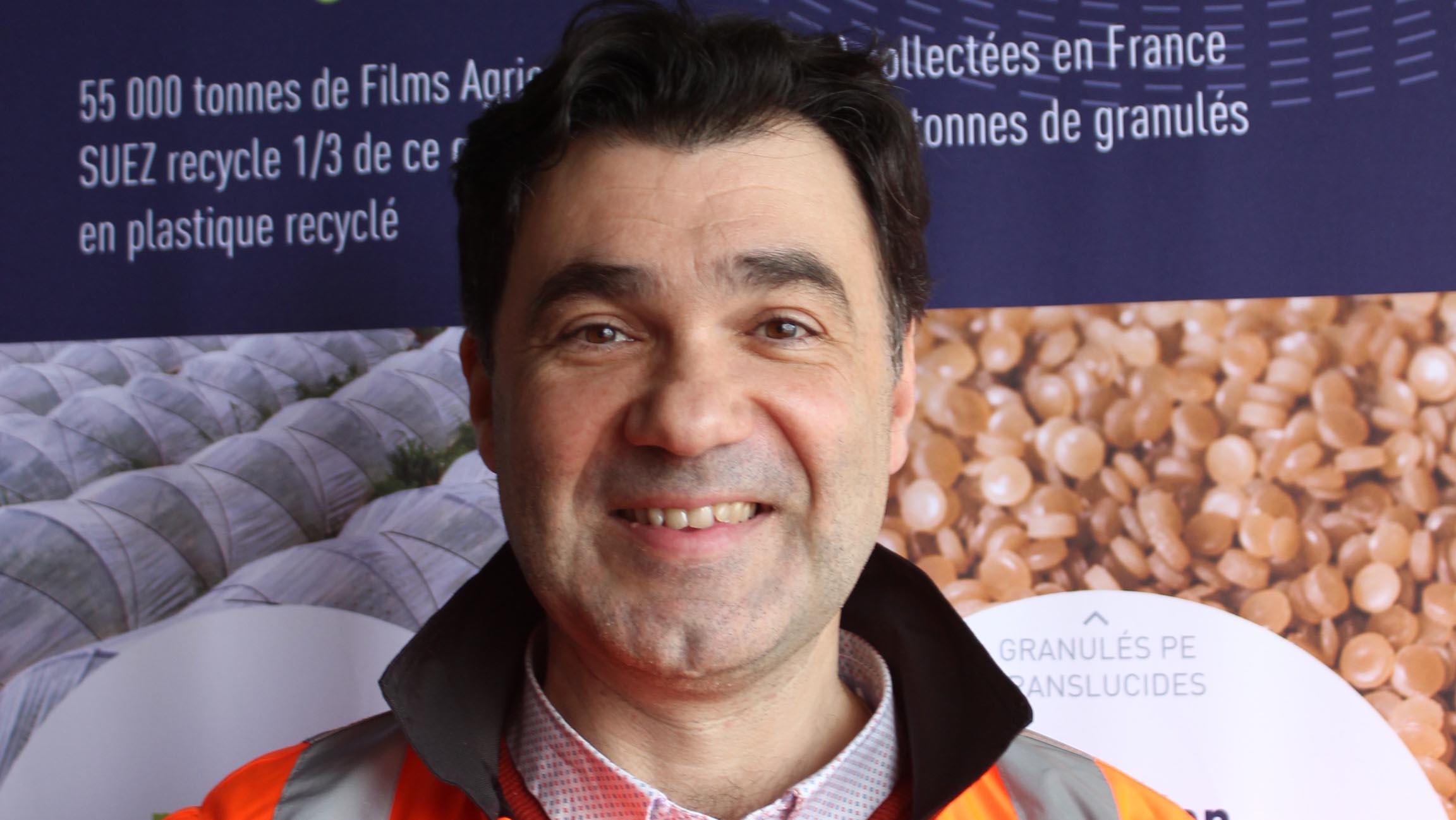 Yann Menigaud