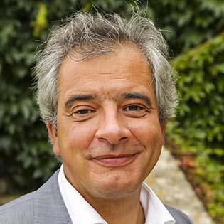 Antoine Bousseau