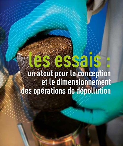 Essais depollution 2019 SUEZ FR