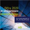 Formation IWS EXTERNE 2020