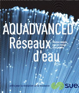 M Vignette Aquadvanced Reseaux Eaux FR