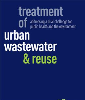 M Treatment of UWW and Reuse EN
