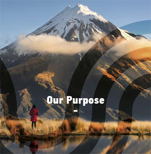 Our Purpose SUEZ 2020 EN