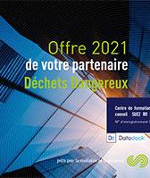 SUEZ Offre formation 2021 Dechets dangereux FR 1 168x199