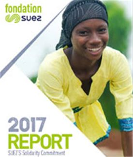 vignette 2017report Fondation EN