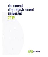 Vignette publication AG 2020 et URD 2019