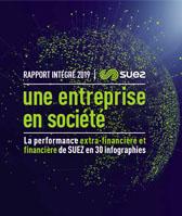 Vignette rapport integre 2018 SUEZ FR