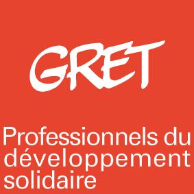 Logo Professionnels du développement solidaire