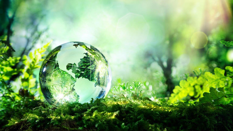 agir capital naturel