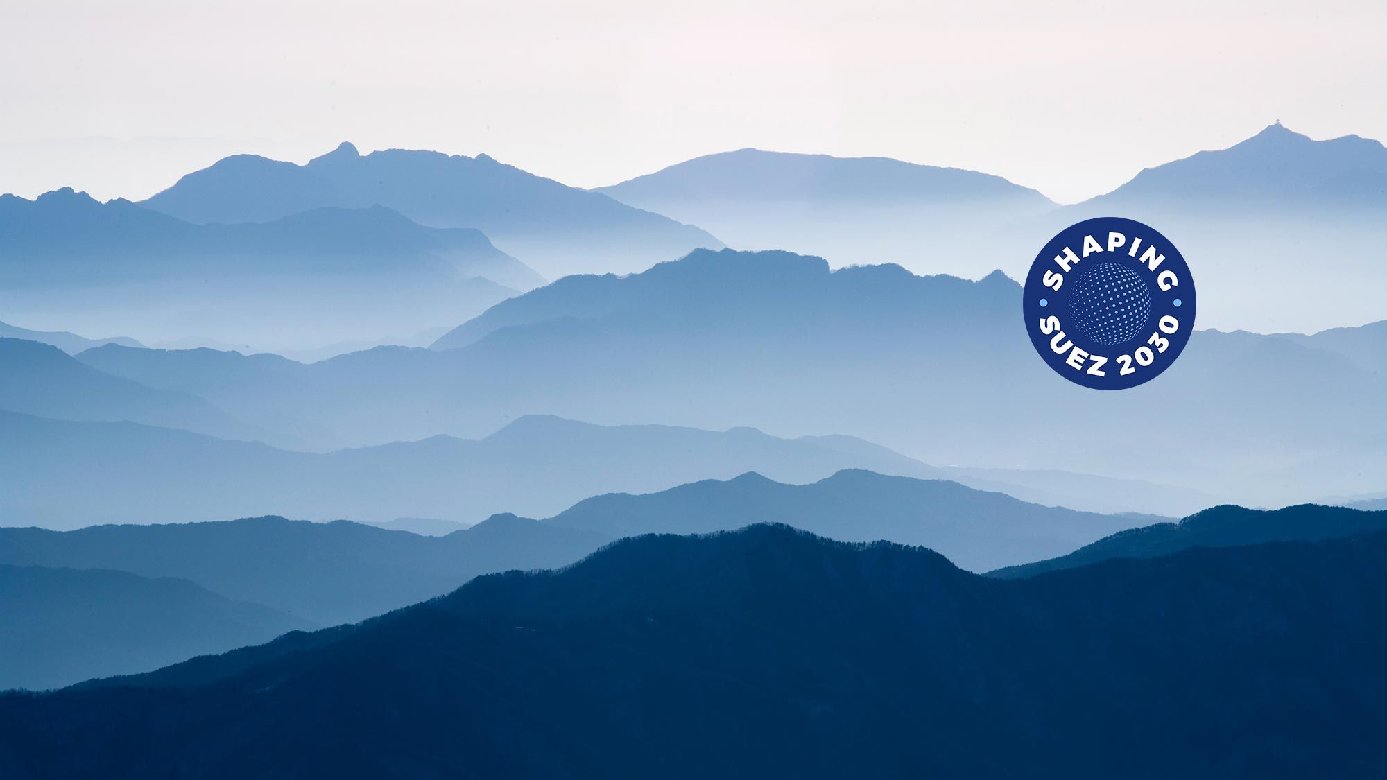 blue-mountains-logo-5