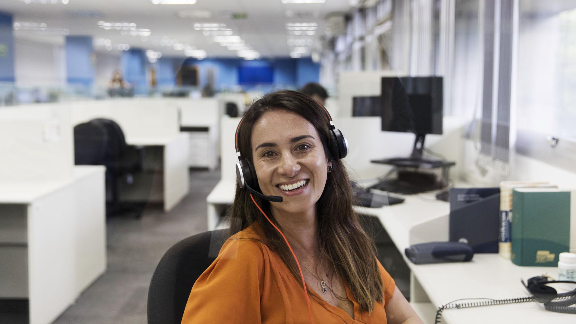 Eemployee WTS Cotia SaoPaulo SUEZ