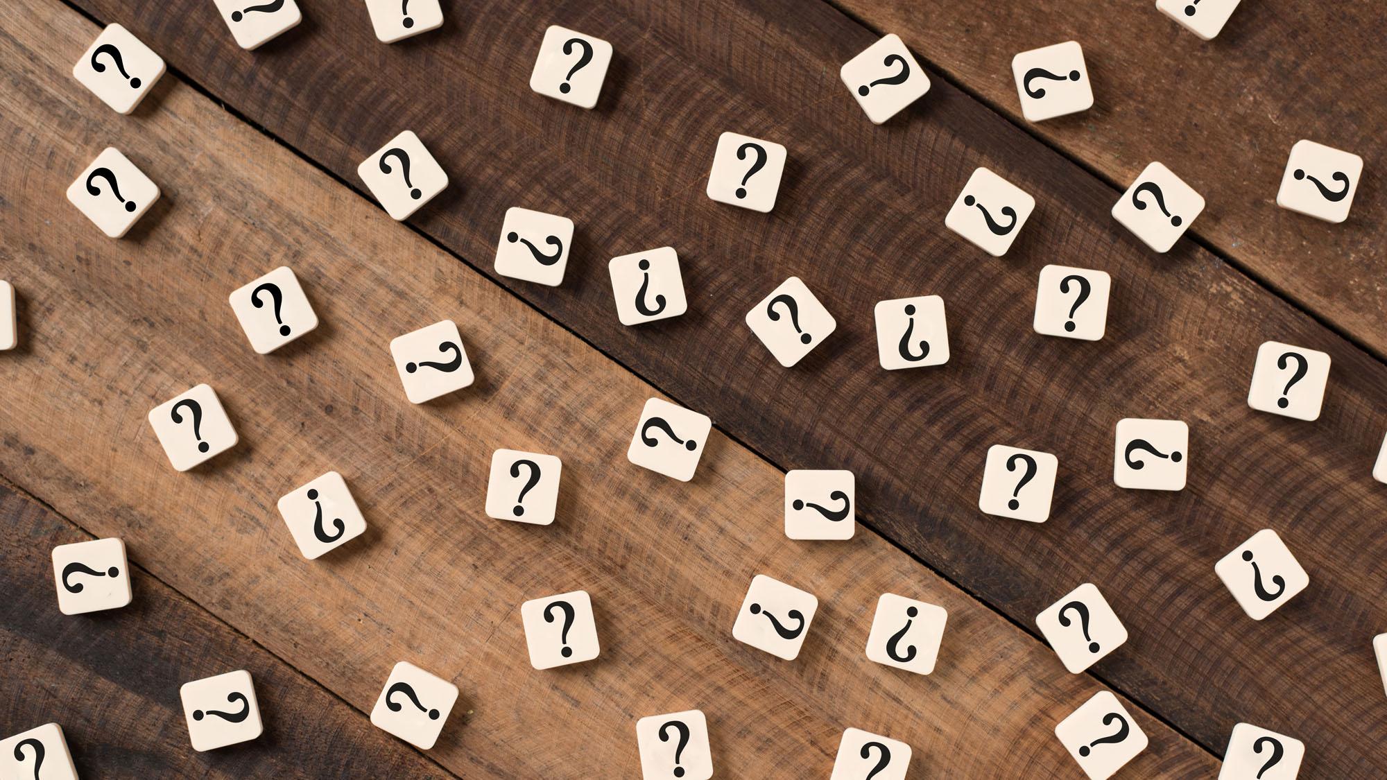 FAQ shutterstock_762800173