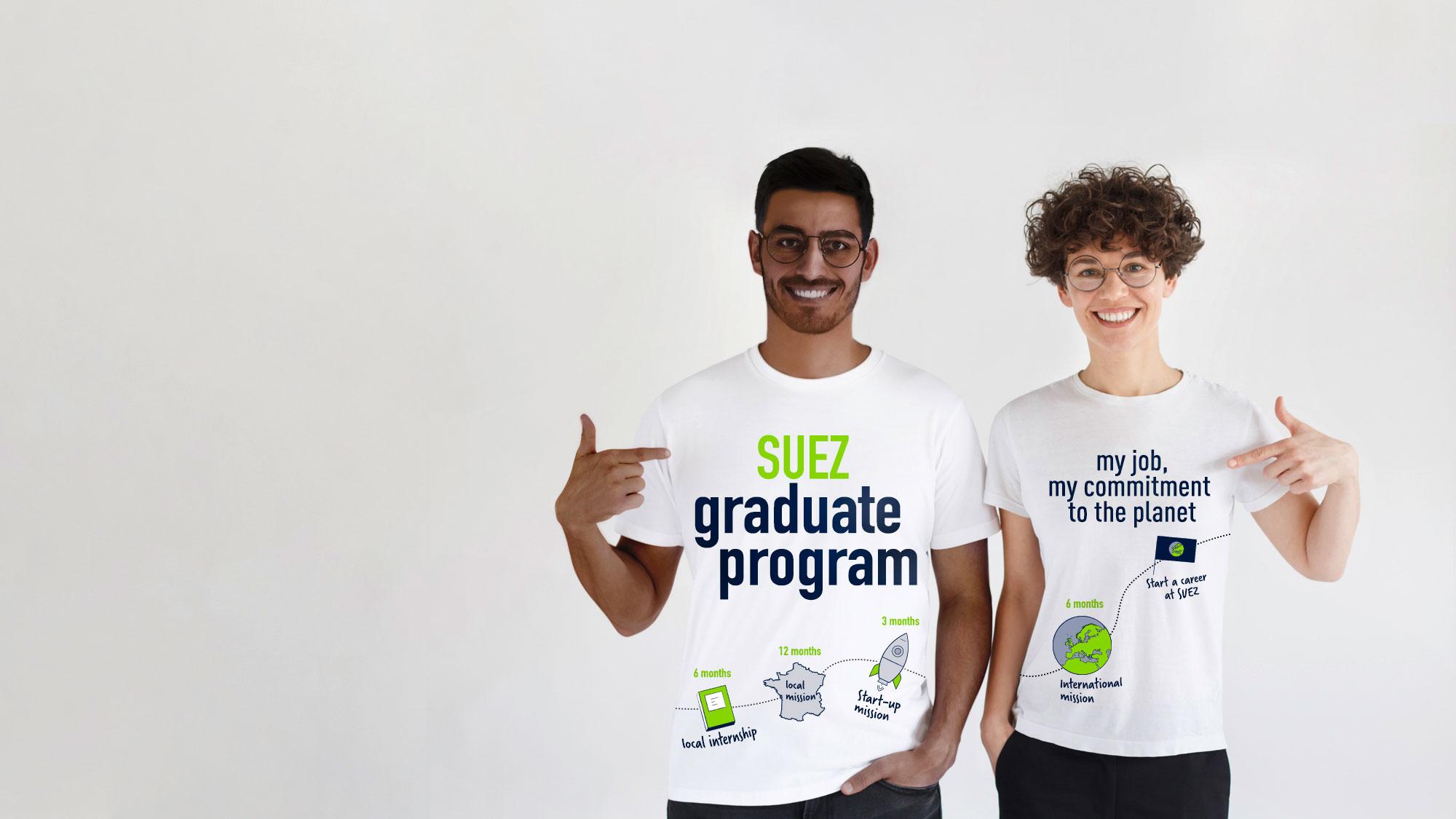 Graduate-Program-EN
