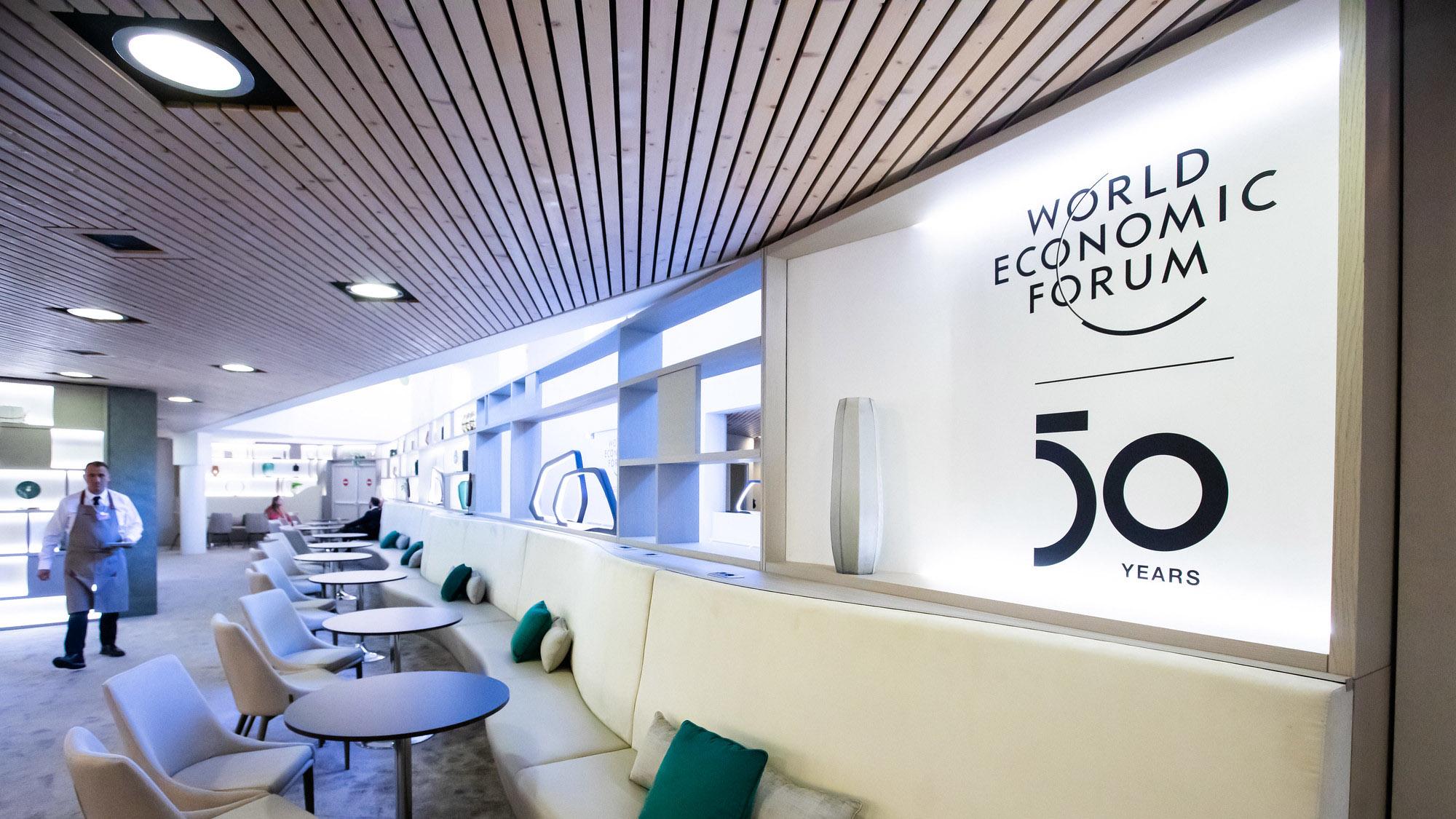 Header Davos 2020