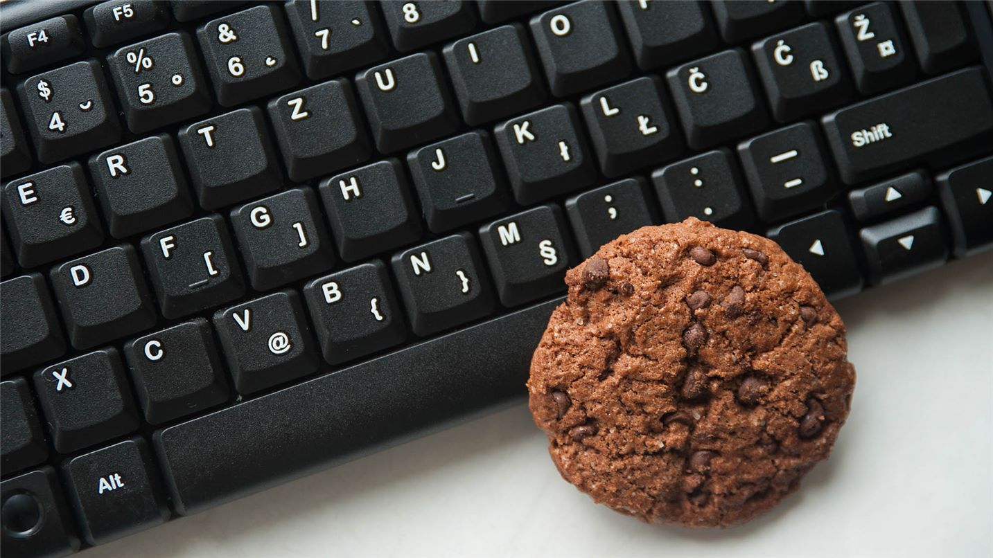 Header declaration cookies